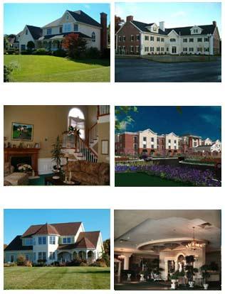 Brayton builders llc member of the modular homes network for Rhode island home builders
