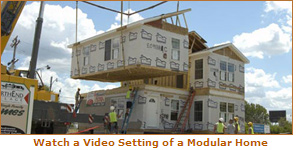 Pre Built Modular Homes modular homes buyers resources and guides. get info on